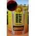Жидкая резина RubberPaint 1 литр ТЕРМО черная
