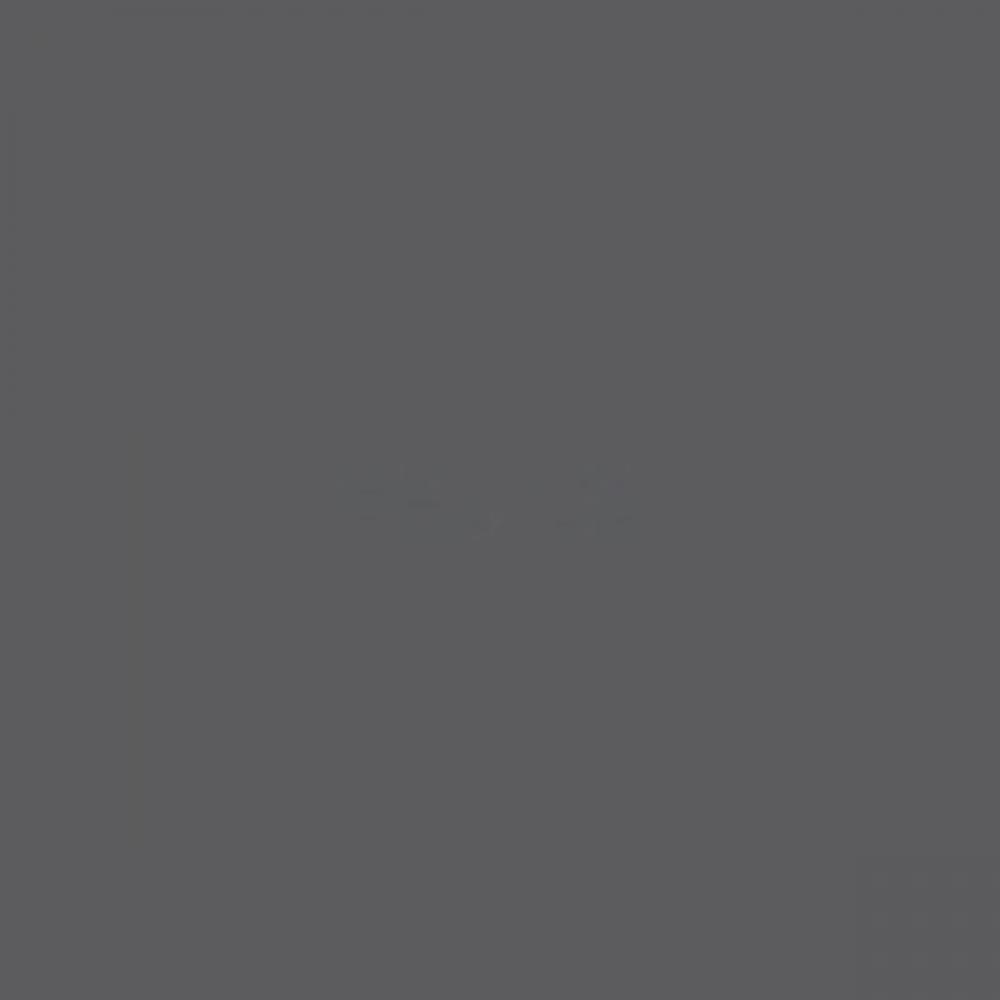 Тонировка для фар, Оракал 073 Темно-серая