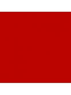 Тонировка для фар, Оракал 031 Красая