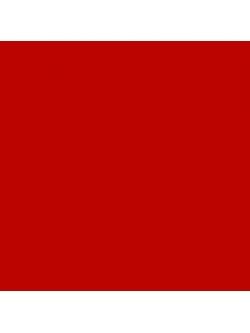 Тонировка для фар, Оракал 031 Красная