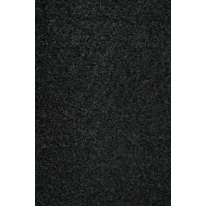 Карпет Черный