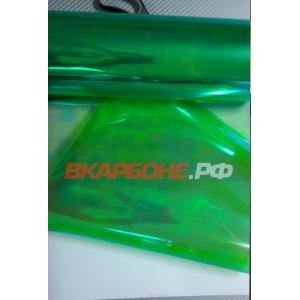 Антигравий ХАМЕЛЕОН зеленый, ширина 30см