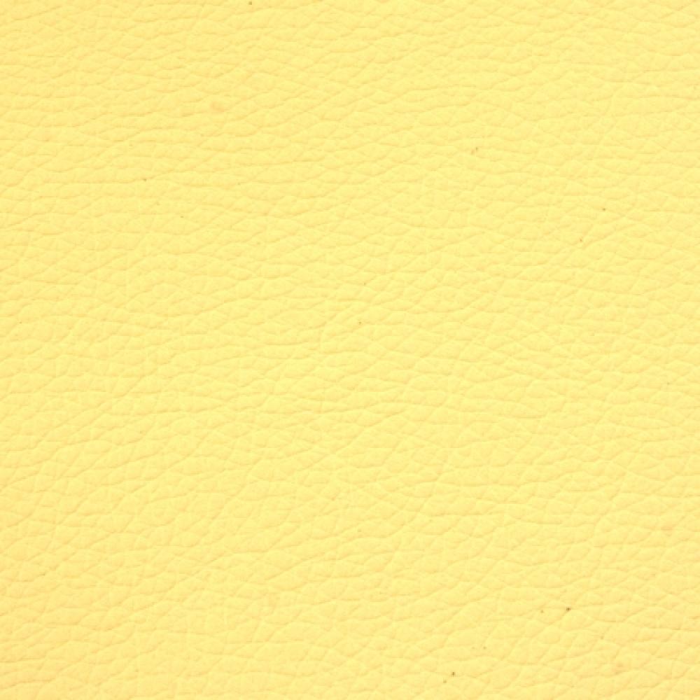 Искусственная кожа Бежевая (11F)
