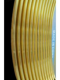 Кант золото U - образный