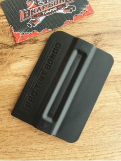 Выгонка черная Pro-Tint с магнитом