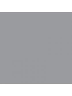 Тонировка для фар, Оракал 074 Светло-серая