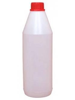 Нефтяной сольвент 1л