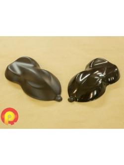 Пигмент Шоколад