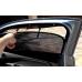 Каркасные шторки Audi A4 (00-05-08г.)