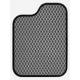 Полимерные коврики Chevrolet Niva