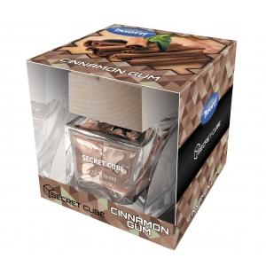 Ароматизатор TASOTTI SECRET CUBE Cinnamon gum