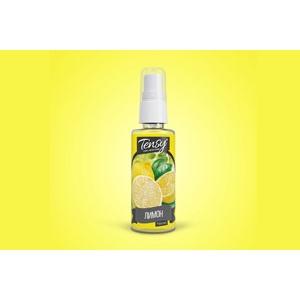 """Ароматизатор спрей """"Лимон"""""""
