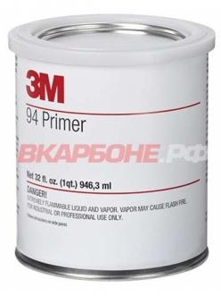 Праймер 3М 8мл