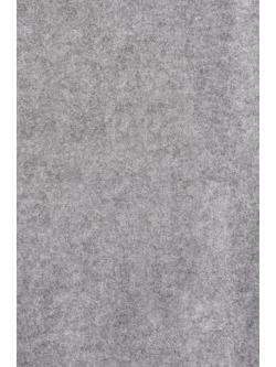 Карпет Самоклеящийся Серебристо-серый