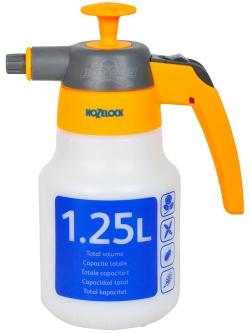 Бачок с накачкой Hozelock 1,25 литра