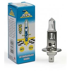 Лампа Луч Н1 12v (55w)
