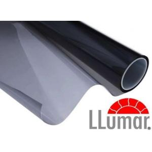 Тонировочная пленка LLumar ATR 5%