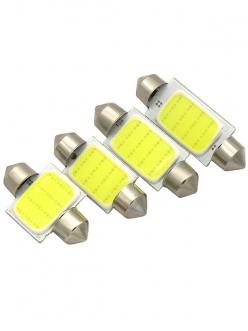 Лампа светодиодная 11-31 COB