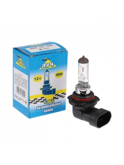 Лампа Луч НB4 (9006) 12v (55w)
