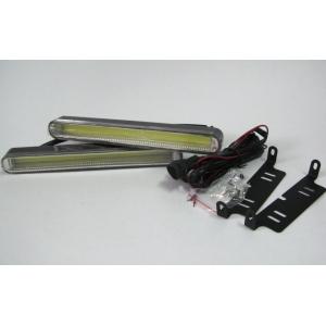Дневные ходовые огни LED С2084