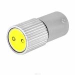 Лампа светодиодная Т8,5 1w