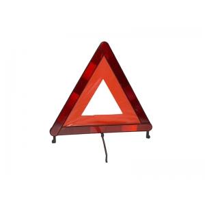 Знак аварийной остановки отражатель, кейс