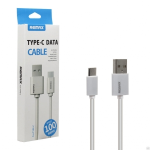 Кабель USB Type-C 100см