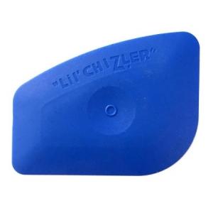Чизлер Синий тефлон
