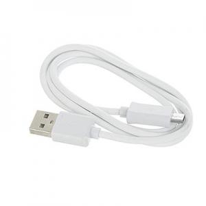 Кабель USB 100см  Forza