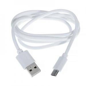 Кабель USB Type-C 100см Forza