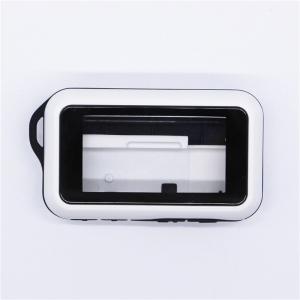 Корпус на пульт сигнализации SL E60/E90 (совместим с StarLine E60/E90)