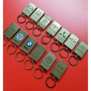 Брелок-зажигалка USB BMW