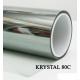 Тонировочная пленка Solarnex Krystal зеленая 80%