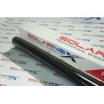 Тонировочная пленка Solarnex High Performance 70%