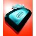 Чизлер резиновый Черный (жесткий)