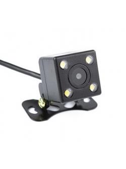 Камера автомобильная заднего вида DS-605
