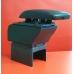 Подлокотник черный JSD-004
