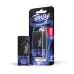 Ароматизатор Tensy (в дефлектор) Черный лед
