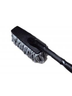 Щетка для удаления пыли 001