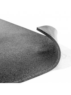 Бипласт 10К (0,75х1м)