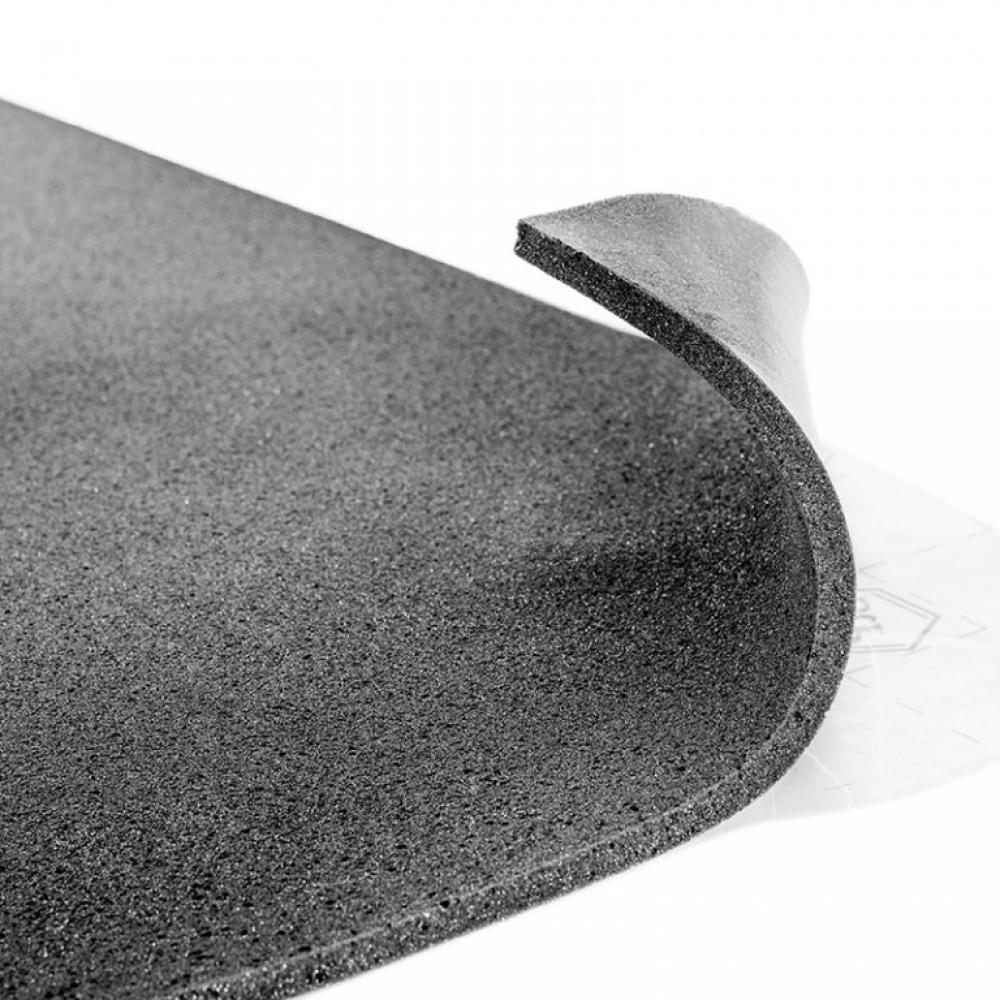 Бипласт 5К (0,75х1м)