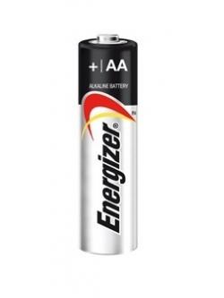 Батарея LR6/AA Energizer Max