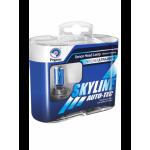 Лампа SkyLine Н27-881 5500K 12v 27w(2шт)
