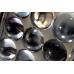 Светодиодная фара Off-Road, ЛИНЗА, 9диодов х 3W, 27w, направленный свет, 100*57*115мм, 12/24v