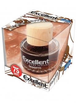 Ароматизатор TASOTTI EXELLENT Coffee