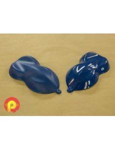 Пигмент для жидкой резины - Синий