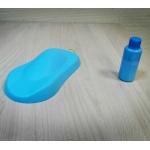 Пигмент для жидкой резины - Голубой