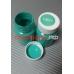 Пигмент для жидкой резины - Бирюзовый