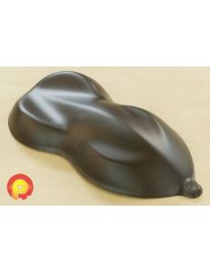 Пигмент для жидкой резины - Шоколадный (коричневый)