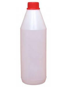 Растворитель для жидкой резины Rubber Paint 1л